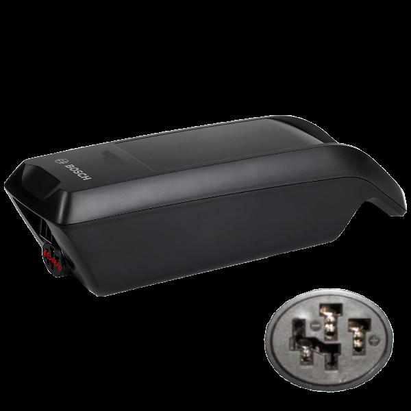 Bosch Powerpack Active Performance Frame