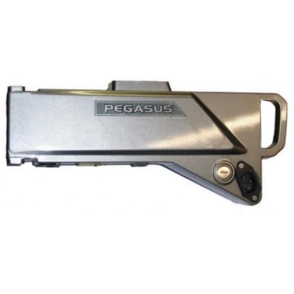 Pegasus LI-TEC 26 Volt