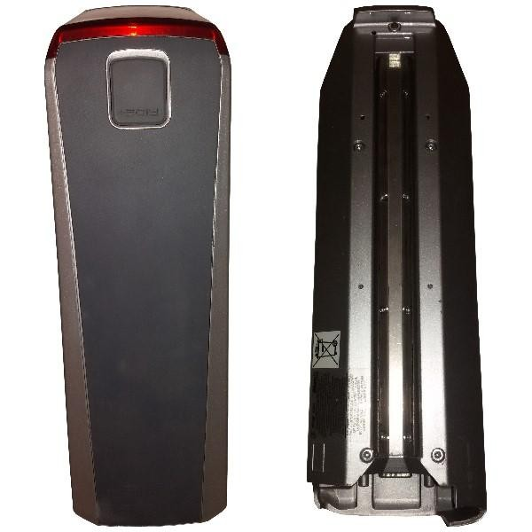 BionX 4980