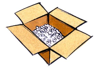 2_paket_f