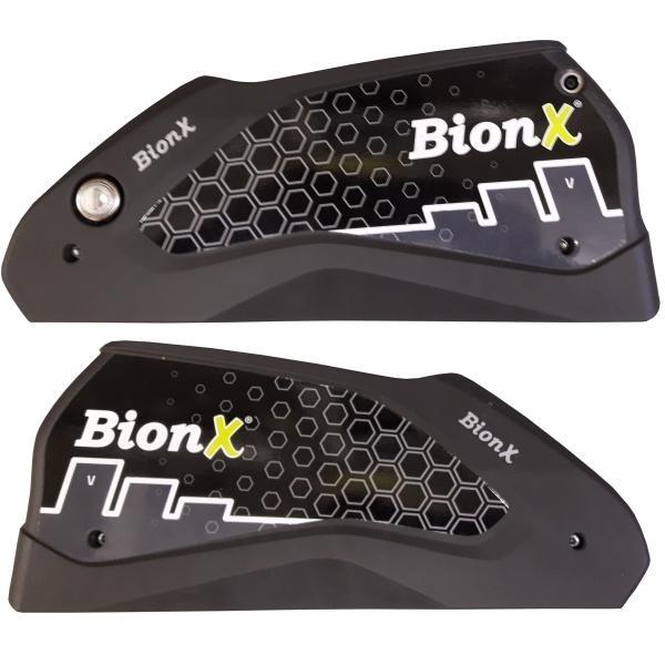 BionX 5560 5670