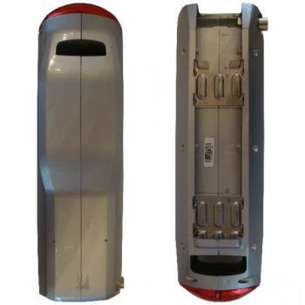 BionX 2090 2145