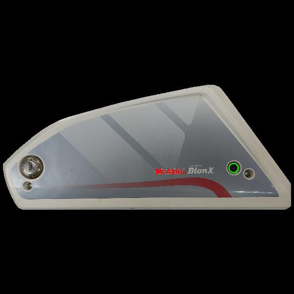 BionX 3760