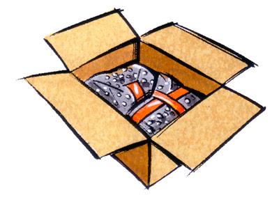 3_paket_f