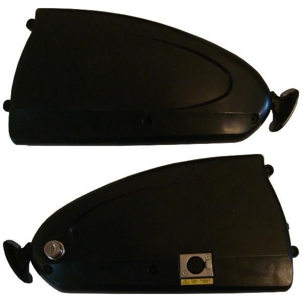 e bike akku reparatur f r bionx 1508 2297 2361 2362 zellentausch ist preiwerter als ein neukauf. Black Bedroom Furniture Sets. Home Design Ideas