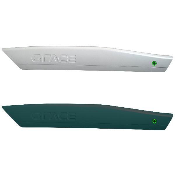 Grace Easy BionX 4612 4627